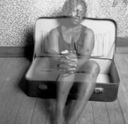 Duban International Film Festival, African Violence Against Women, African Rape, KOLUMN Magazine