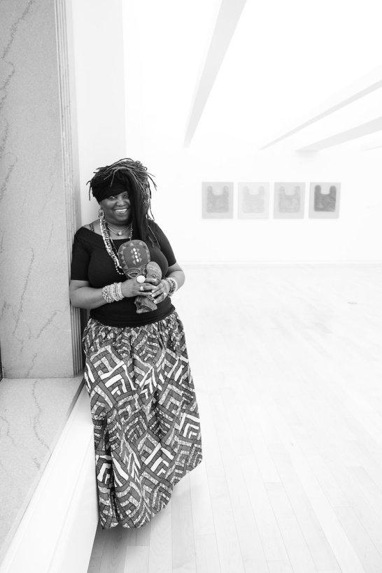Infamous Mothers, African American Women, African American Mothers, African American Culture, Chicago Mothers, African American Strength, KOLUMN Magazine, KOLUMN
