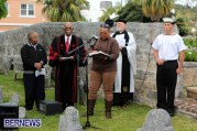 Bermudian History, Bermuda Slave Trade, James Jemmy Darrell, Stephen Benjamin Richardson, Descendants of Pilot James Jemmy Darrell