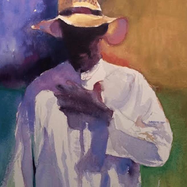 Emanuel African Methodist Episcopal Church, Clementa Pinckney, Racism, KOLUMN Magazine, KOLUMN