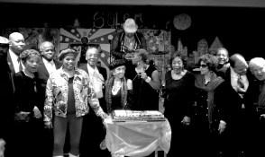 New Amsterdam Musical Association, NAMA, New York History, Tenderloin District, Cultural Landmark, KOLUMN Magazine