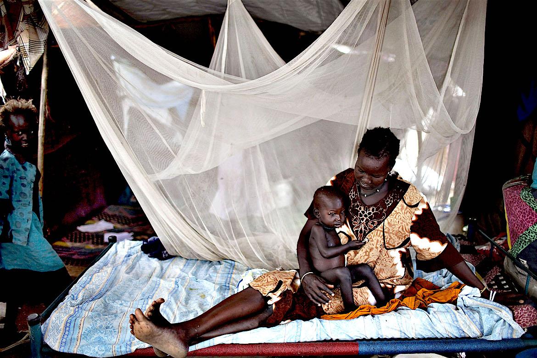 South Sudan, Republic of South Sudan, Juba, African Civil War, KOLUMN Magazine, KOLUMN