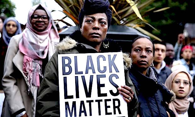 Black Lives Matter, BLM, Violence Against African Americans, Police Brutality, Police Murders, Community Activism, KOLUMN Magazine, KOLUMN