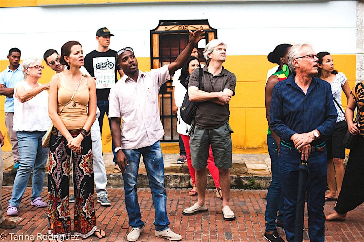 Panama Crime, Panama Crime, Fortaleza Tours, KOLUMN Magazine, KOLUMN