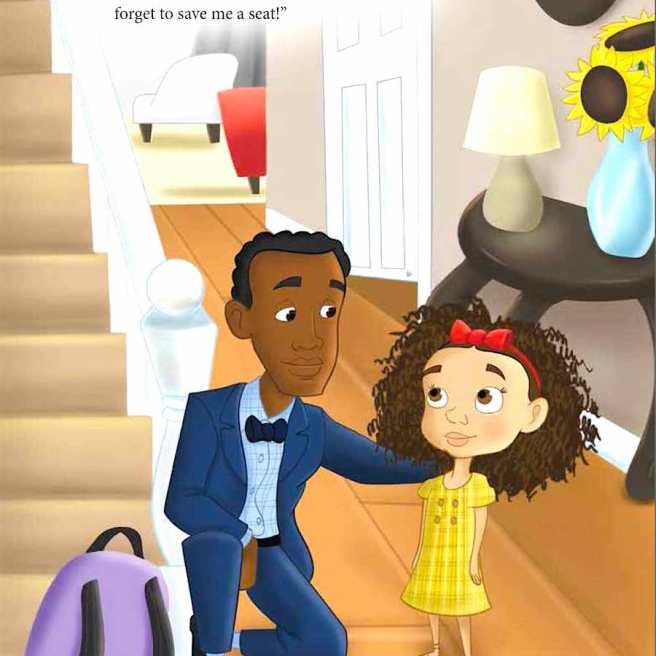 African American Adoption, African American Families, Black Families, KOLUMN Magazine, KOLUMN