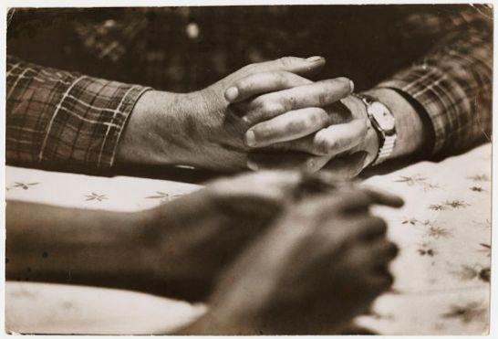 Interracial Marriage, Interracial Relationships, Race Matters, KOLUMN Magazine, KOLUMN