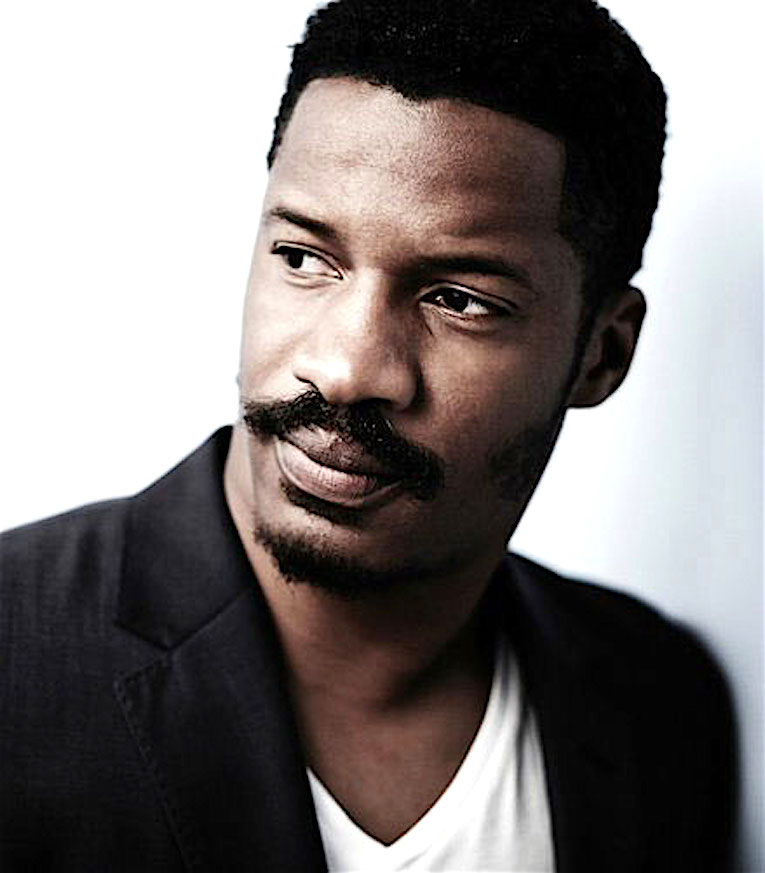 African American Cinema, The Birth of A Nation, Nate Parker, Jean Celestin, KOLUMN Magazine, KOLUMN