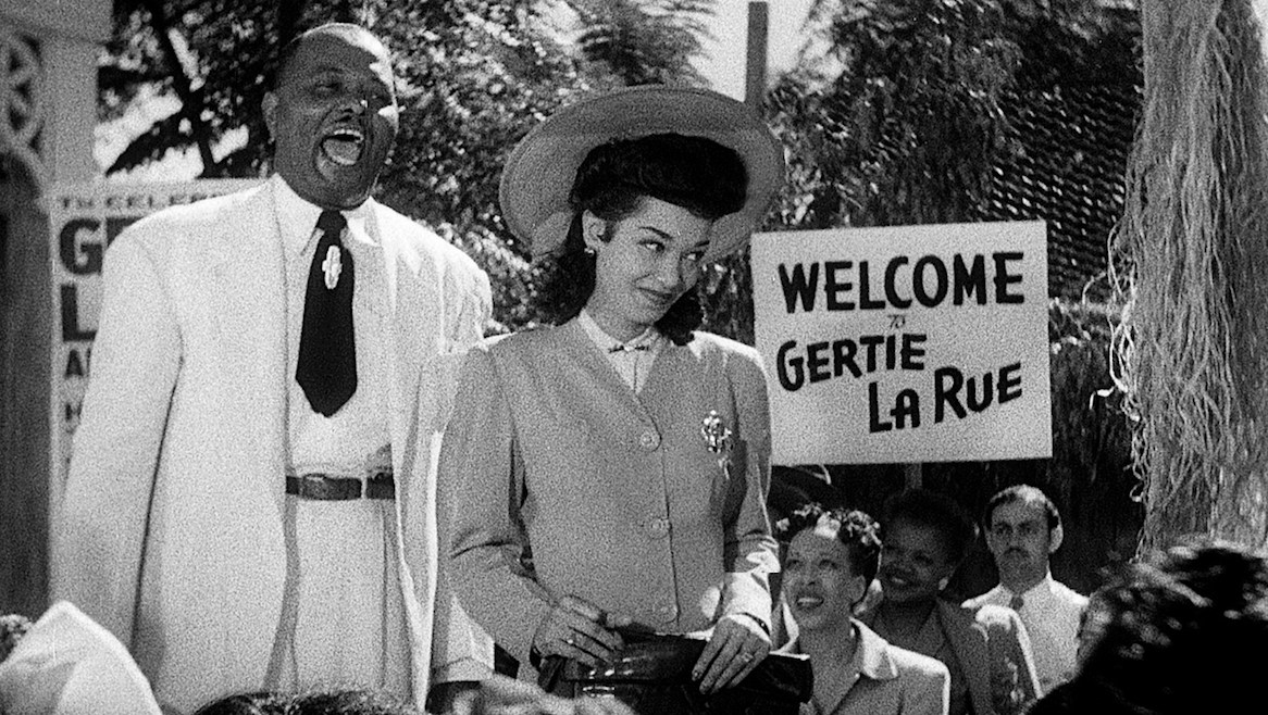 Race Films, Negro Theaters, African American Neighborhoods, Two Knights of Vaudeville, Mercy the Mummy Mumbled, A Reckless Rover, KOLUMN Magazine, KOLUMN