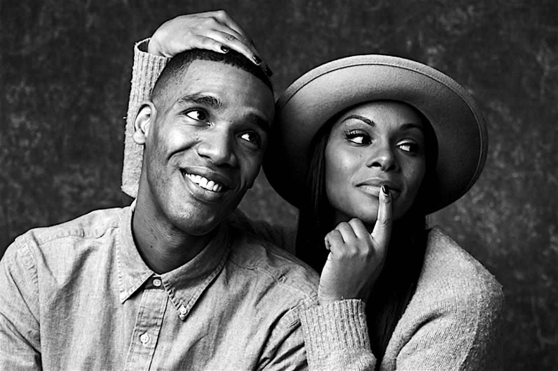 Martha's Vineyard African American Film Festival, Southside With You, Issa Rae, Babies Behind Bars, KOLUMN Magazine, KOLUMN