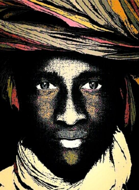 African American Identity, Black Identity, African American Finances, KOLUMN Magazine, KOLUMN