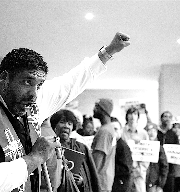 William Barber II__02.jpg
