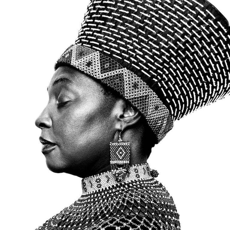 African Music, OKAYAFRICA, Dope Saint Jude, Yvonne Chaka Chaka, Manteiga, KOLUMN Magazine, KOLUMN
