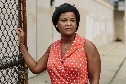 African American Education, African American Teachers, Black Educators, Black Teachers Matter, KOLUMN Magazine, KOLUMN