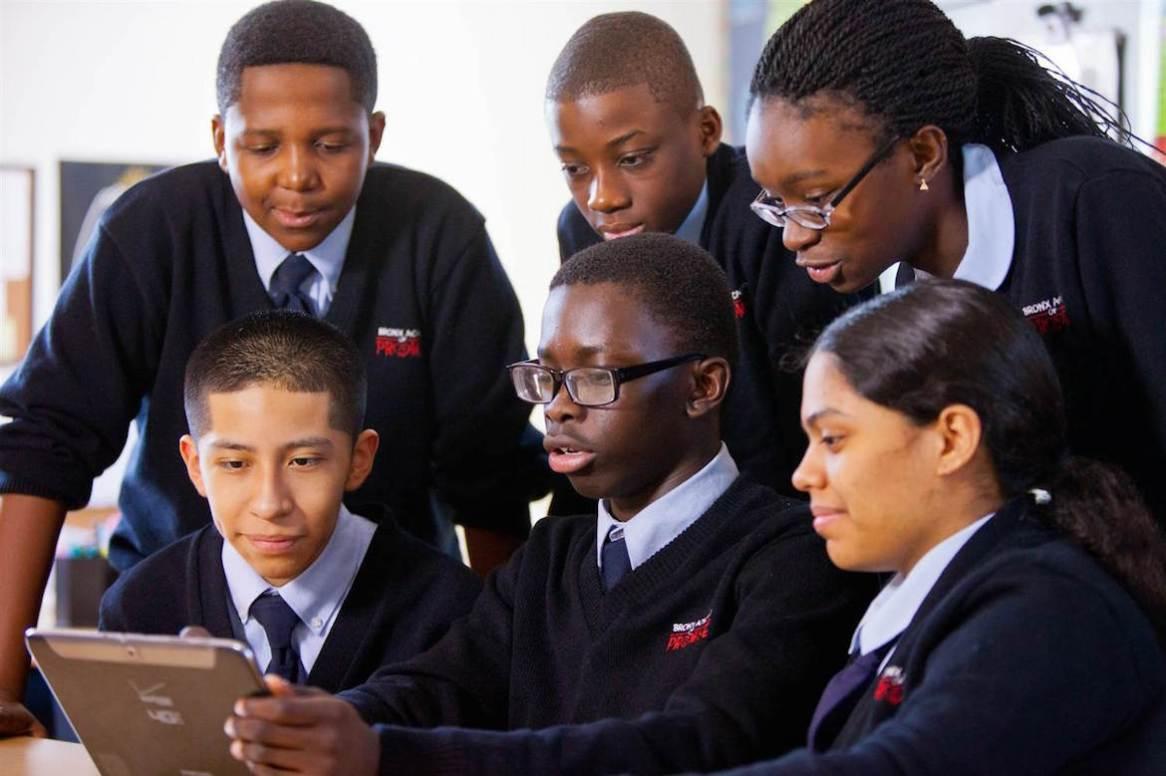 charter-schools__03