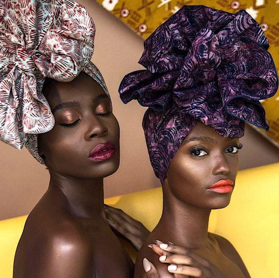 #BuyBlack, African American Economics, African American Business, Black Business, Brooklyn Brujeria, The Wrap Life, Legendary Rootz, Adorned by Chi, Orijin Culture Boutique, KOLUMN Magazine, KOLUMN