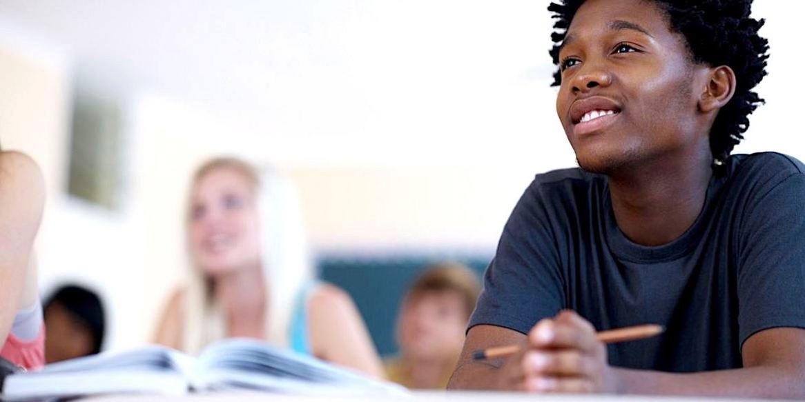 educators_african-american__02