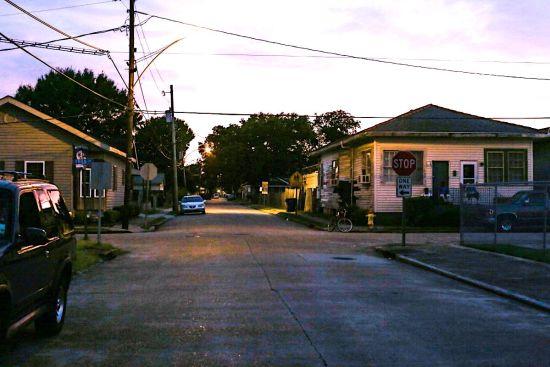 Gretna Louisiana, Gretna, Lousiana, Police Brutality, Police Corruption, Racial Profiling, KOLUMN Magazine, KOLUMN