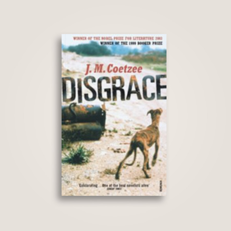 "South Africa Apartheid, South Africa, ""Cry, the Beloved Country,"" Alan Paton, ""And a Threefold Cord,"" Alex La Guma, ""Burger's Daughter,"" Nadine Gordimer, ""Amandla,"" Miriam Tlali, ""Fools And Other Stories,"" Njabulo Ndebele, ""Disgrace,"" J. M. Coetzee, KOLUMN Magazine, KOLUMN"