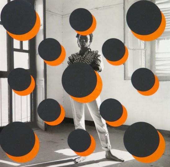 African Art, Contemporary Art, Contemporary African Art, 1:54 Contemporary African Art Fair, New York Art Fair, KOLUMN Magazine, KOLUMN