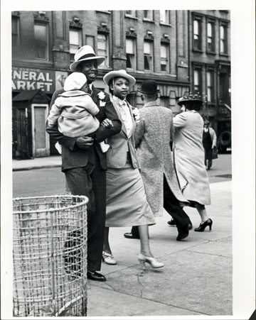 African American Lives, African American Churches, African American Celebrations, Black Churches, African American Holidays, KOLUMN Magazine, KOLUMN
