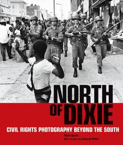 American American History, Civil Rights, Civil Rights Movement, NAACP, SCLC, Southern Poverty Law Center, KOLUMN Magazine, KOLUMN