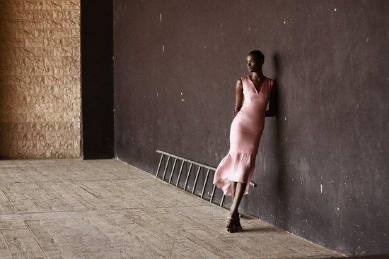 African Fashion, Ethical Fashion Brands, African Business, Shoppe Black, KOLUMN Magazine, KOLUMN
