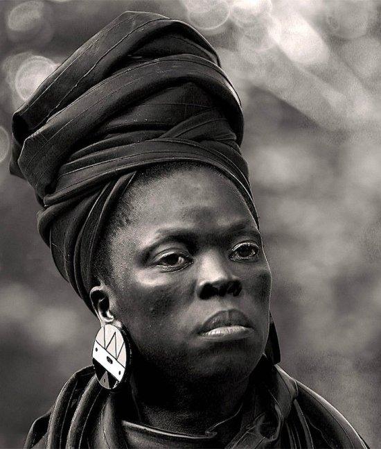 Johannesburg, South Africa, Black Experience, ARTNOIR JOBURG, KOLUMN Magazine, KOLUMN