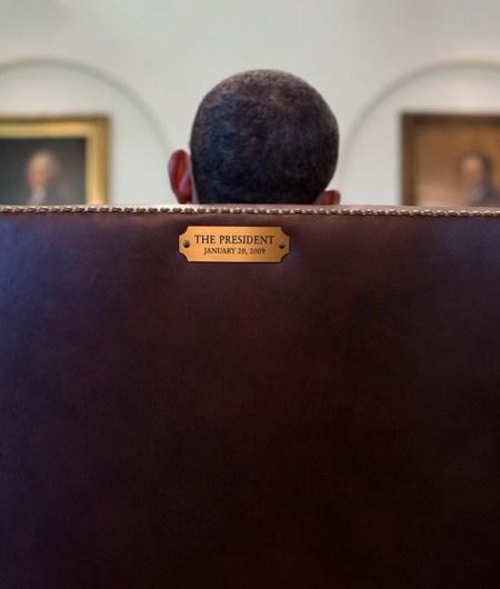 American Politics, Democratic Party, Barack Obama, American Politics, KOLUMN Magazine, KOLUMN