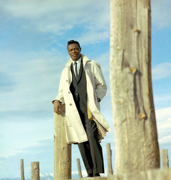 African American Fashion, African American Male, Black Role Model, KOLUMN Magazine, KOLUMN