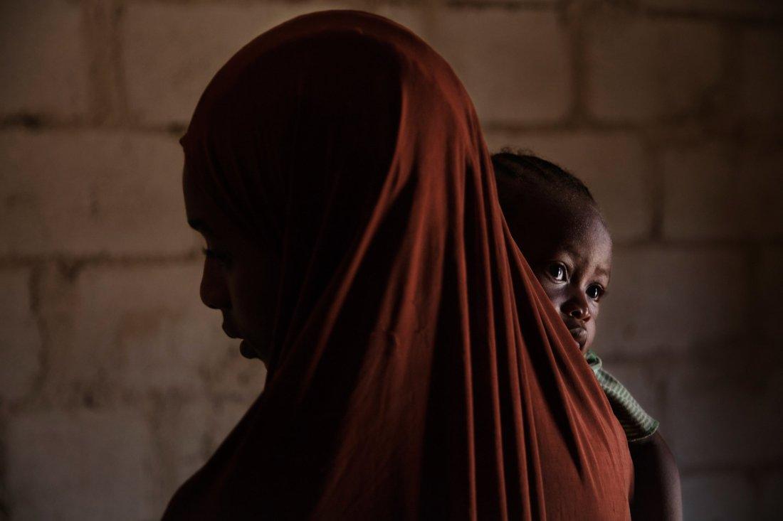 Boko Haram, Nigeria, KOLUMN Magazine, KOLUMN