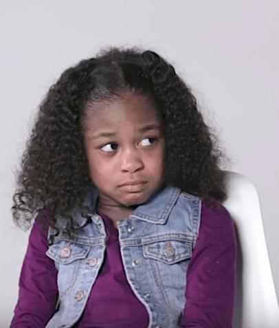 African American Families, Black Families, Black Lives Matter, BLM, KOLUMN Magazine, KOLUMN