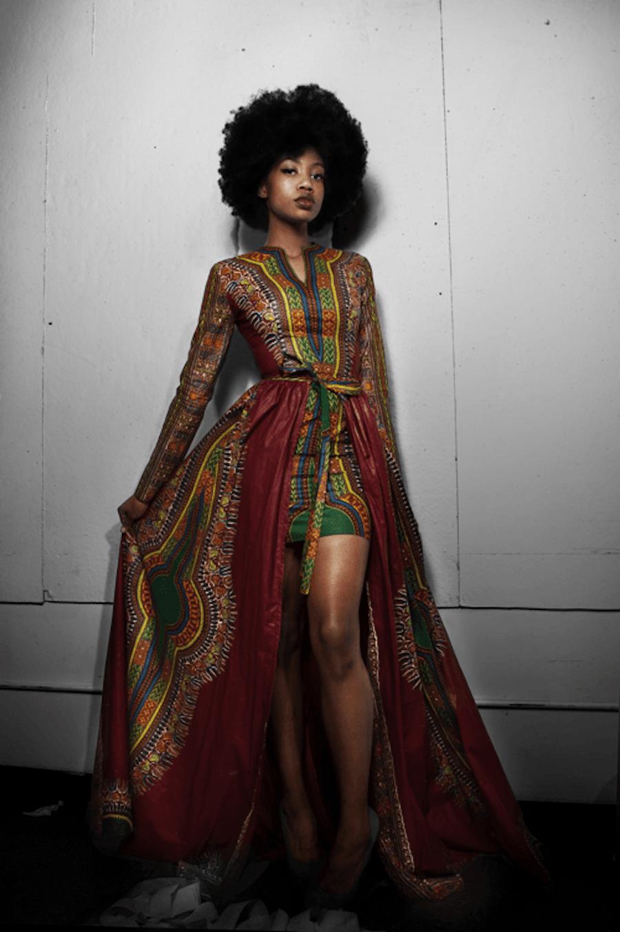 c588b8ea7ee Black Girl Prom Dresses 2017 - Data Dynamic AG