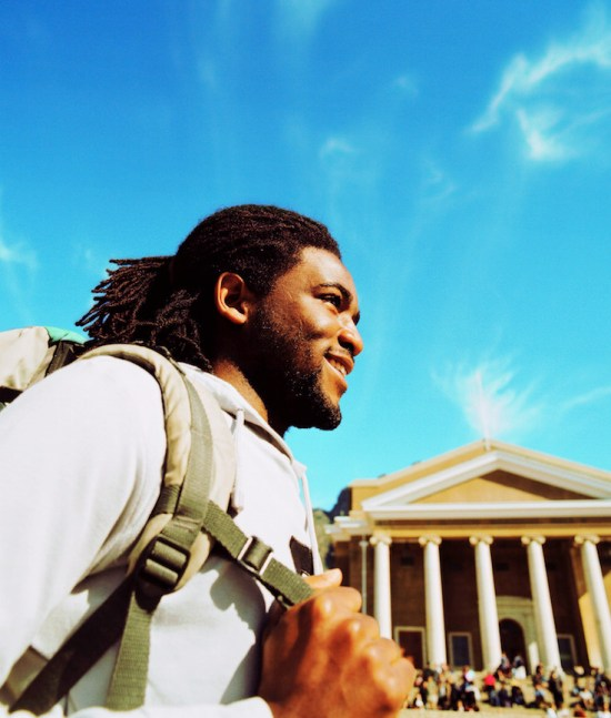 Historic Black College and University, HBCU, Black Colleges, African American Education, Black Education, KOLUMN Magazine, KOLUMN