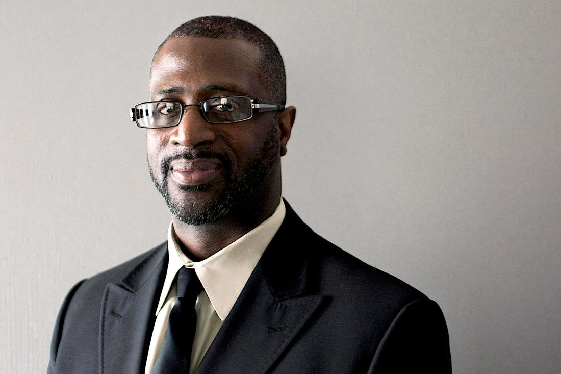 Tishaura Jones, Antonio French, Lewis Reed, Jeffrey L. Boyd, St. Louis, African American Politics, KOLUMN Magazine, KOLUMN