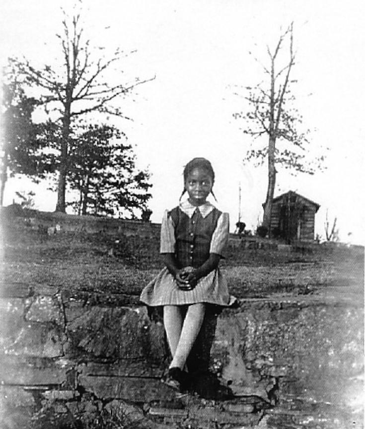 Nina Simone, Tryon North Carolina, KOLUMN Magazine, KOLUMN