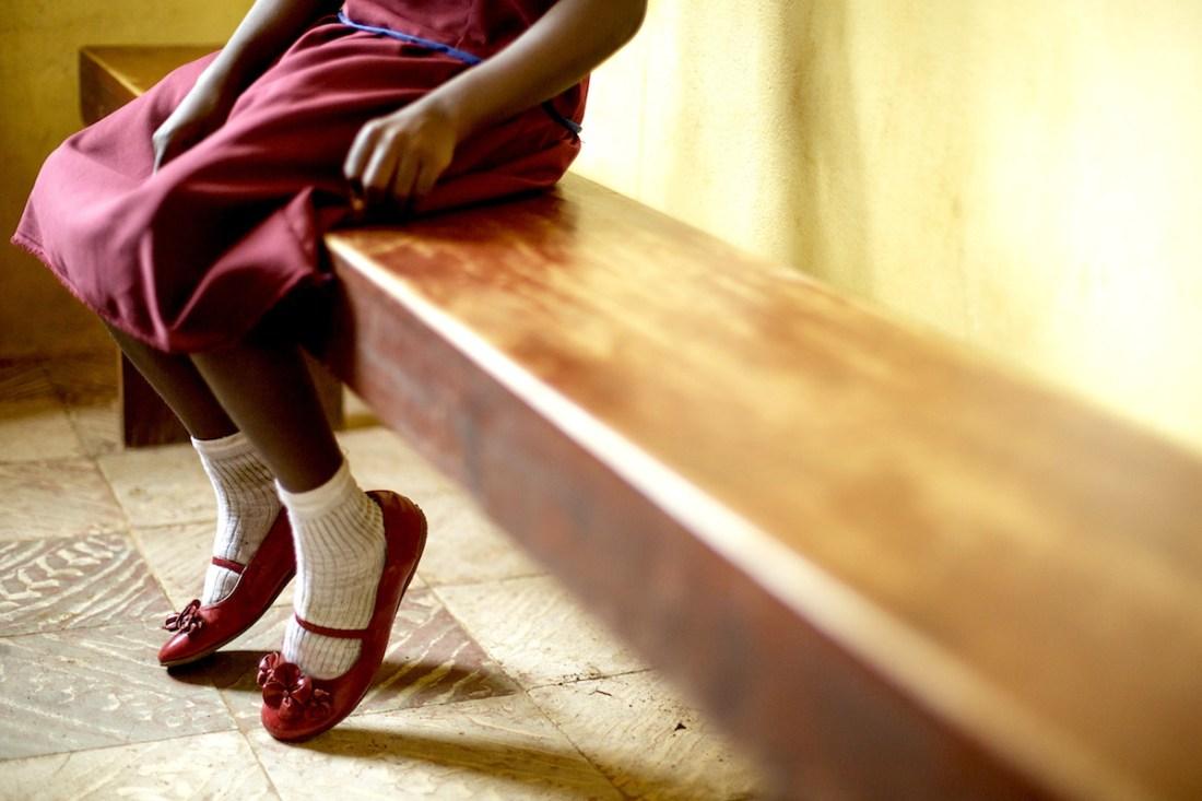 Female Genital Cutting, Female Genital Mutilation, FGM, African American News, KOLUMN Magazine, KOLUMN