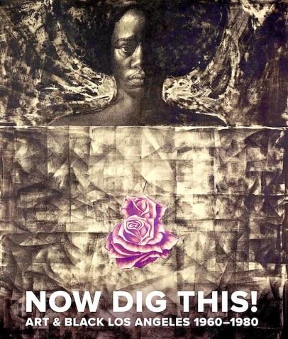 Kellie Jones, The Museum of Modern Art, MoMA, Now Dig This!, KOLUMN Magazine, KOLUMN