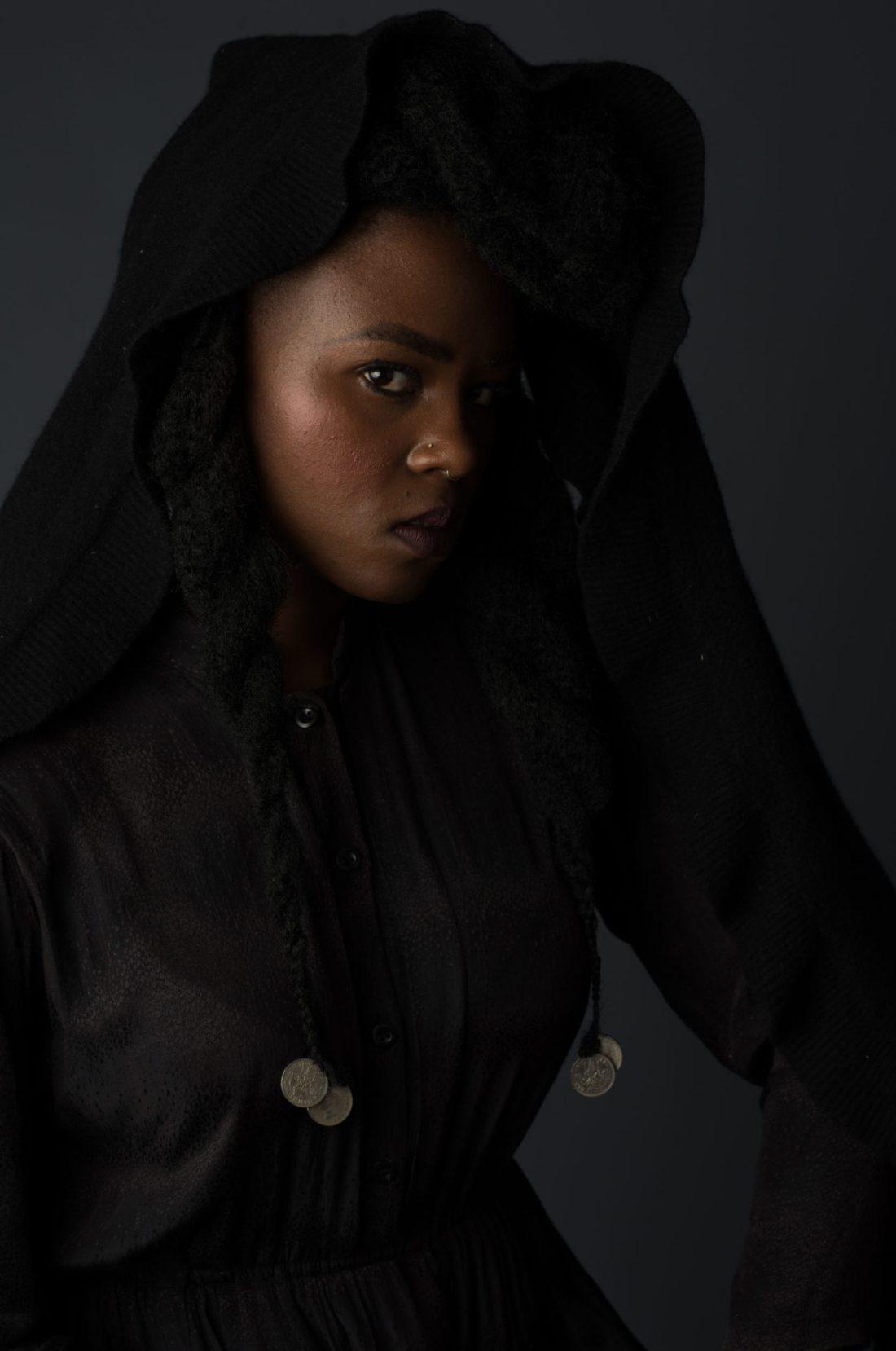 Koketso Mbuli, African Films, KOLUMN Magazine, KOLUMN
