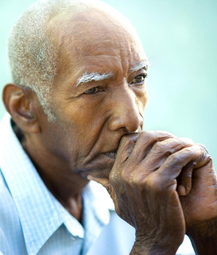 African American Mortality, African American Lifespan, KOLUMN Magazine, KOLUMN