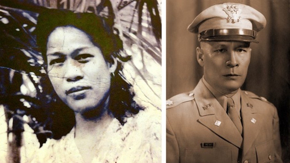 Global Slavery, Philippines, U.S. Slavery, KOLUMN Magazine, KOLUMN