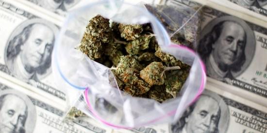 Medical Marijuana, Marijuana Laws, Marijuana Prohibition, Drug Laws, KOLUMN Magazine, KOLUMN