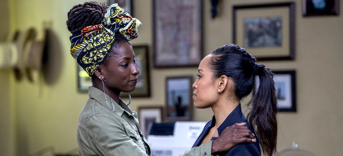 Queen Sugar, Ava DuVernay, KOLUMN Magazine, KOLUMN