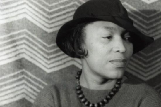 Zora Neale Hurston, African American Literature, Black Literature, African American History, Black History, KOLUMN Magazine, KOLUMN