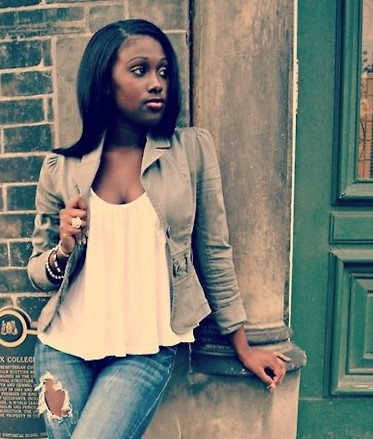 HBCU, Historically Black College and University, African American News, African American Education, KOLUMN Magazine, KOLUMN