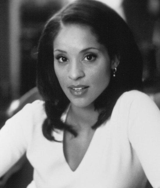 Karyn Parsons, Sweet Blackberry, Non Profit, African American Non Profits, African American News, KOLUMN Magazine, KOLUMN