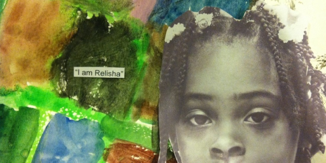 Relisha Rudd, African American Families, Black and Missing Foundation, KOLUMN Magazine, KOLUMN