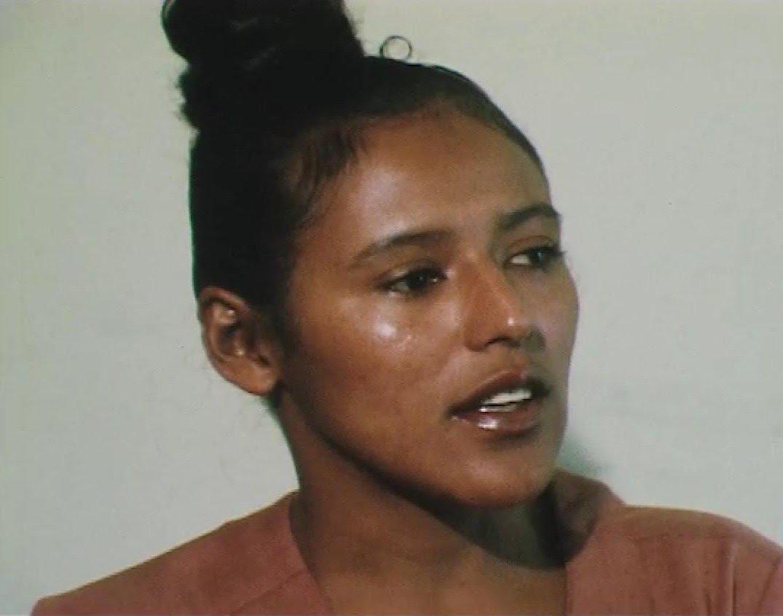 Elaine Brown, Black Panther, Black Panther Party, BPP, African American History, Black History, KOLUMN Magazine, KOLUMN