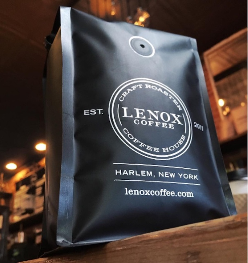 Lennox Coffee Roasters, Monica Prado, Rosa Prado, Hispanic Entrepreneurs, KOLUMN Magazine, KOLUMN