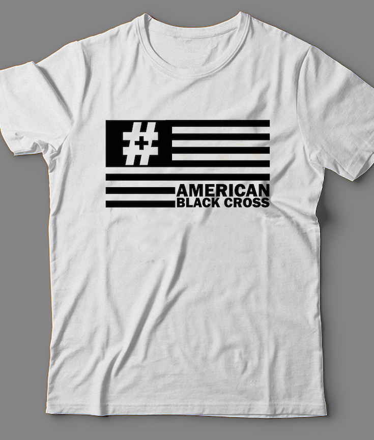 American Black Cross, Hurricane Katrina, Hurricane Harvey, Hurricane Irma, African American Natural Disasters, KOLUMN Magazine, KOLUMN
