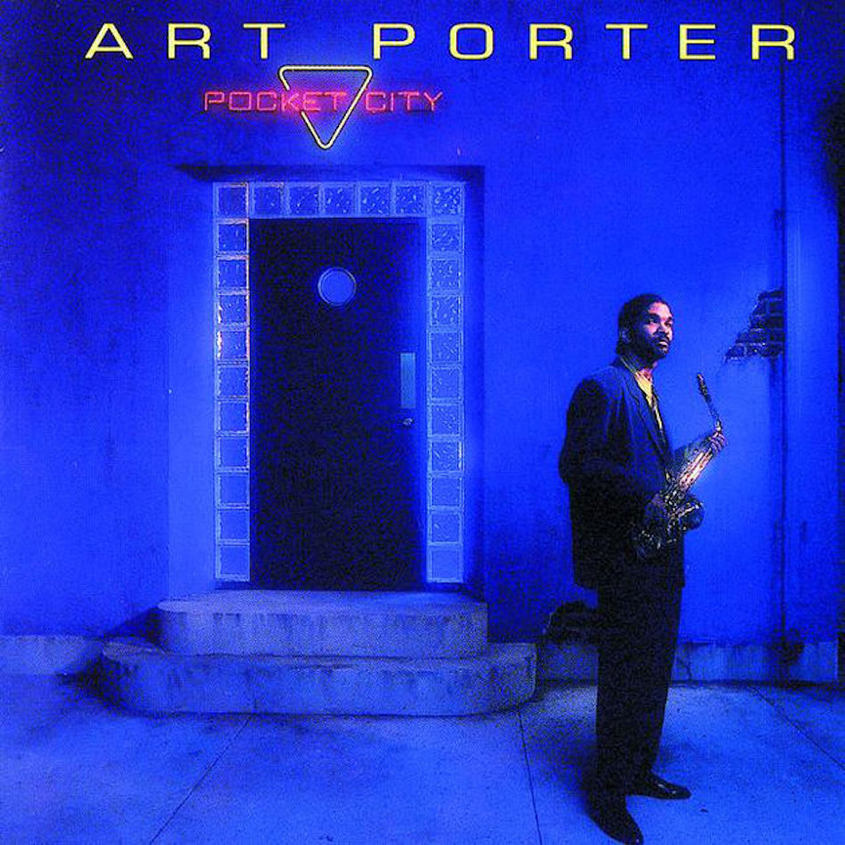 Art Porter Sr., Art Porter Jr., African American Art, Black Art, African American Music, Jazz, Contemporary Jazz, Smooth Jazz, KOLUMN Magazine, KOLUMN